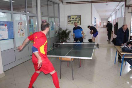 Sportski Susreti 25