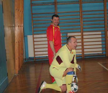 Sportski Susreti 28