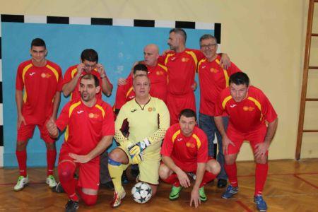 Sportski Susreti 29