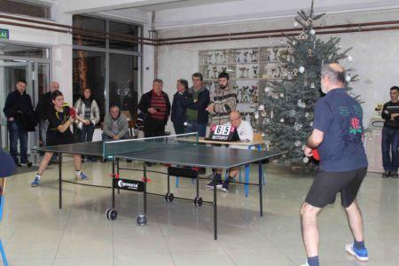 Sportski Susreti 43