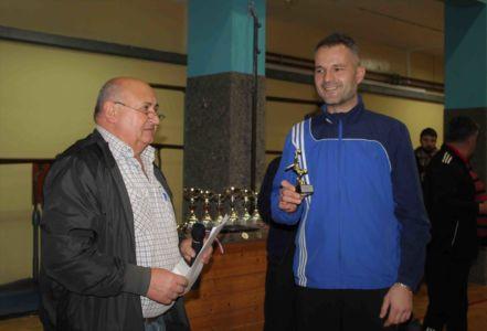 Sportski Susreti 50
