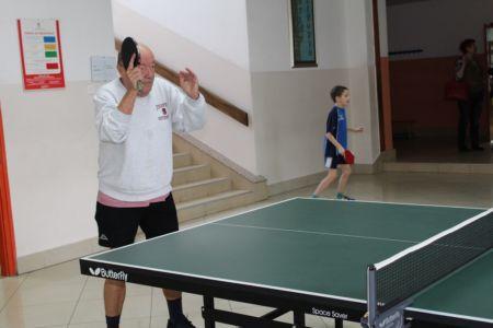Sportski Susreti 8