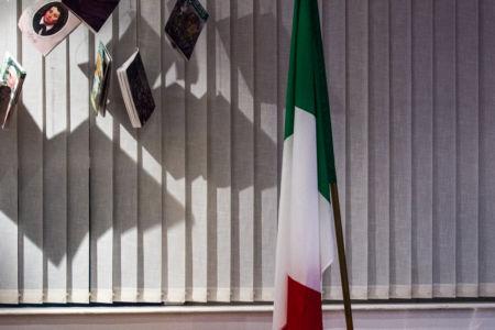 Talijani-1