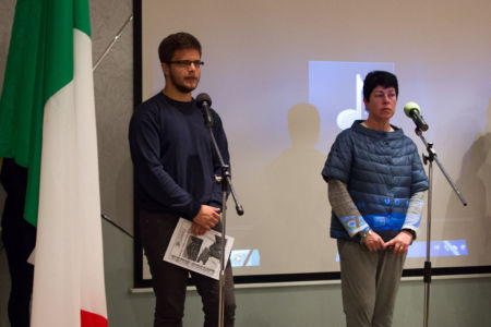 Talijani-9
