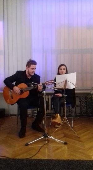 Talijani Koncert 3