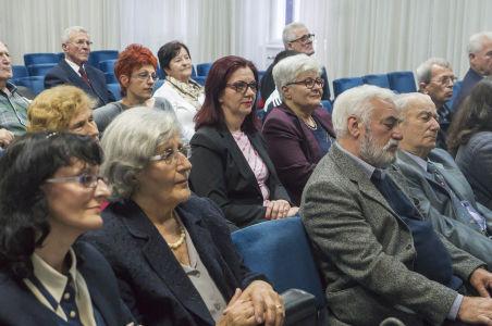 Tribina Makedonske Nac. Manjine (5)