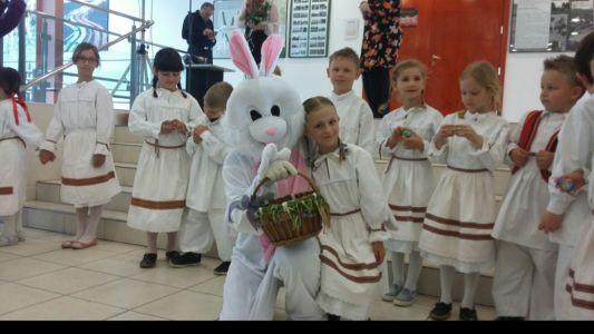 Uskrs-Dubrava 11