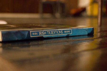 Vecer Irske Kulture-2