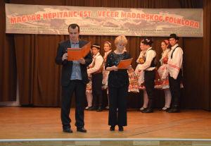 Vecer Madjarskkog Folklora (15)