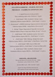 Vecer Madjarskkog Folklora (1)