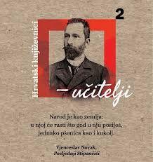 Vjenceslav Novak 4