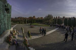 Vukovar (14)