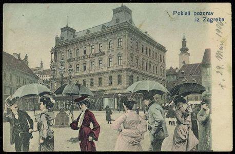 Zagreb1906