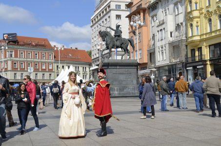 Zagreb 6