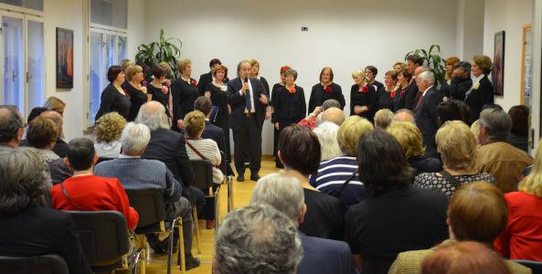Zajednica Talijana (2)