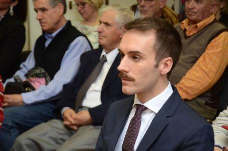 Zajednica Talijana (4)