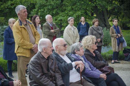 Zbor Bohemia U Botaničkom Vrtu (4)