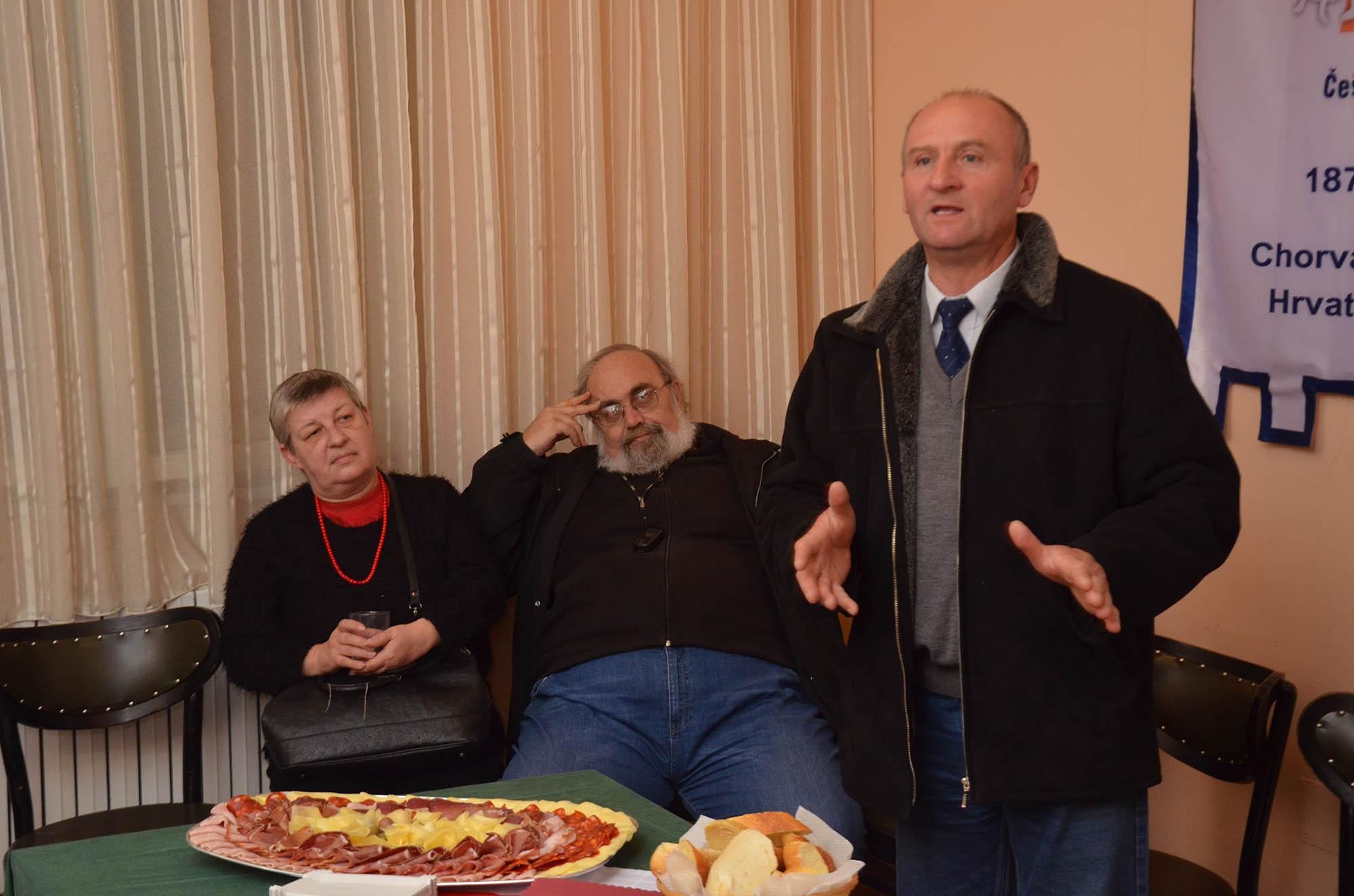 Vecer Madjarskkog Folklora (20)