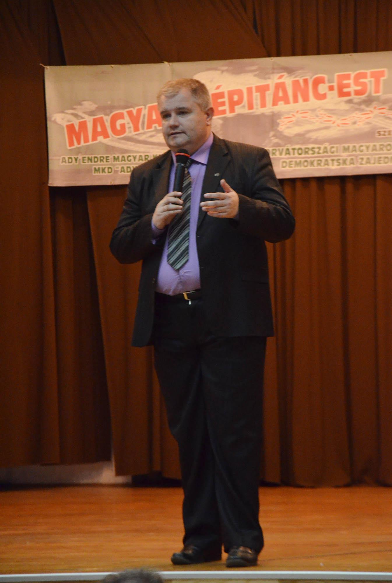 Vecer Madjarskkog Folklora (5)