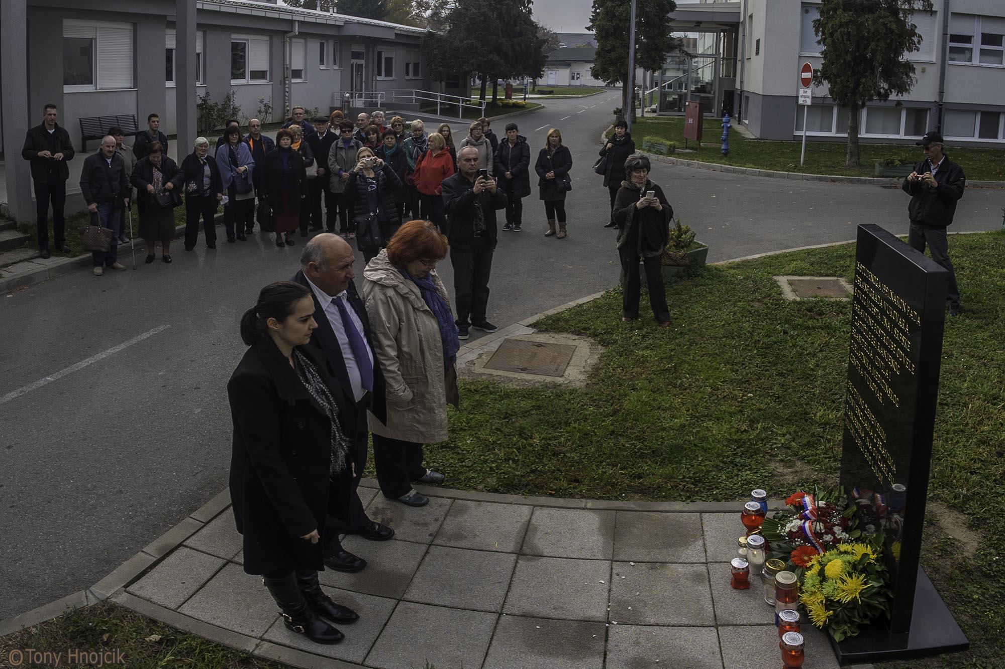 Vukovar (11)