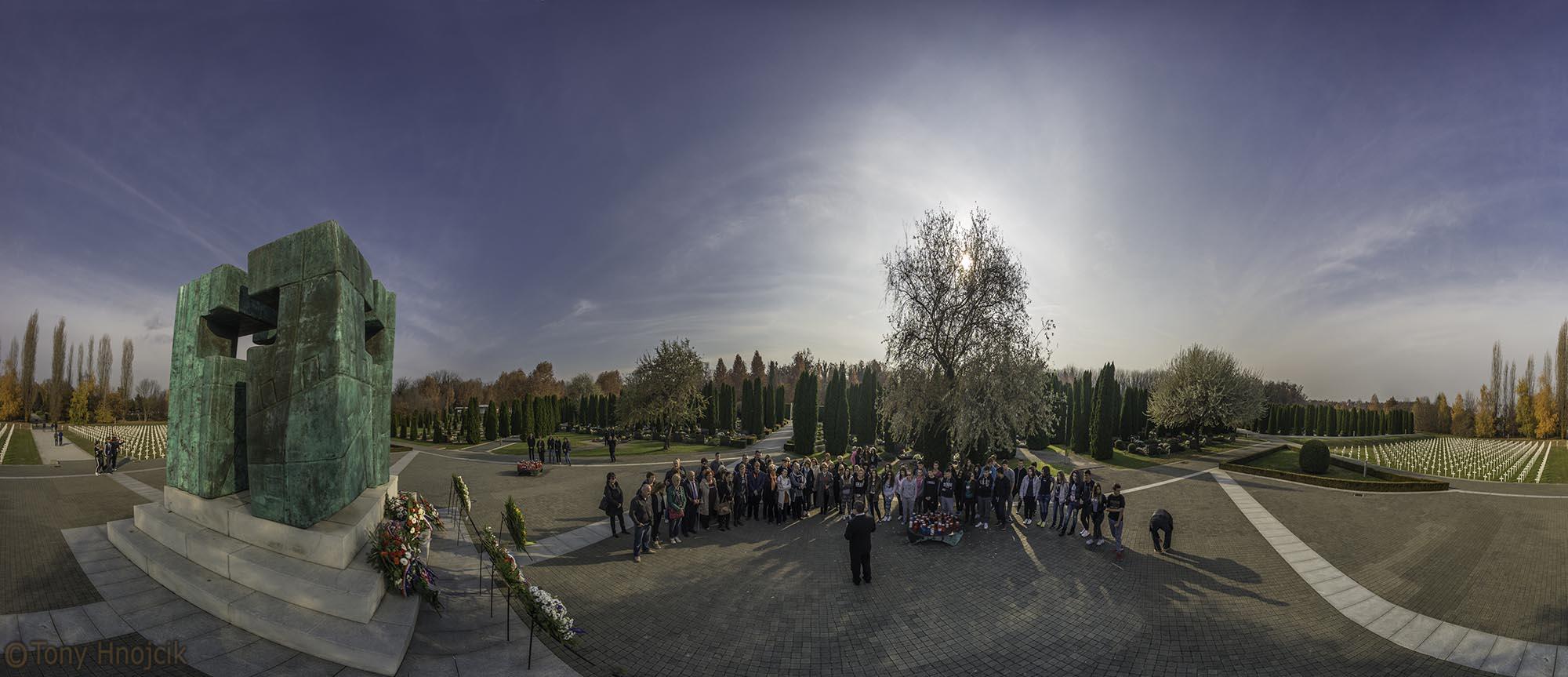 Vukovar (17)