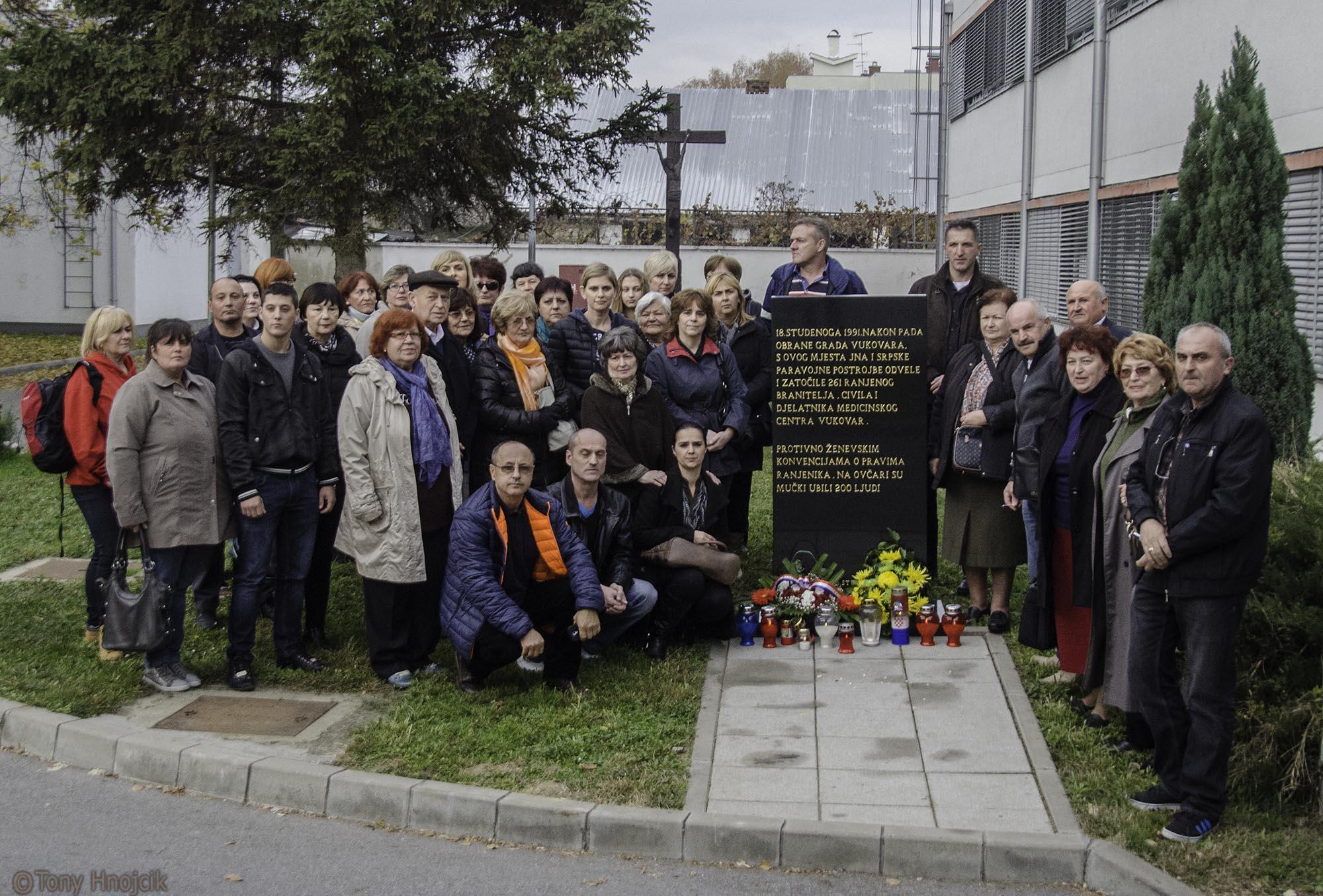 Vukovar (1)