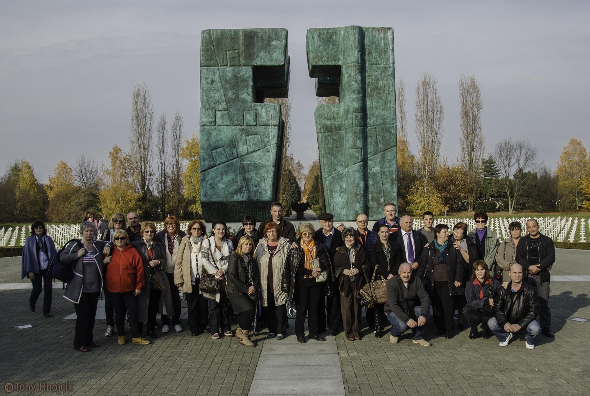 Vukovar (5)