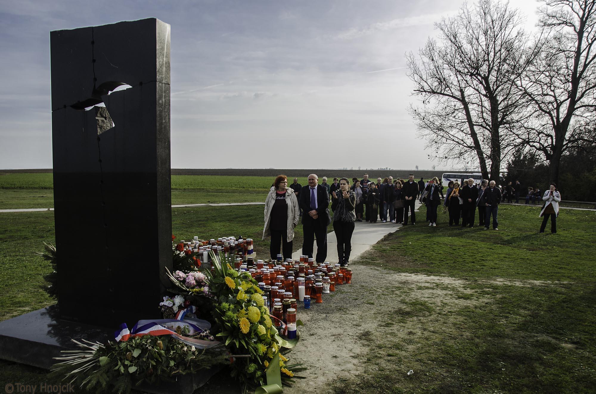 Vukovar (6)
