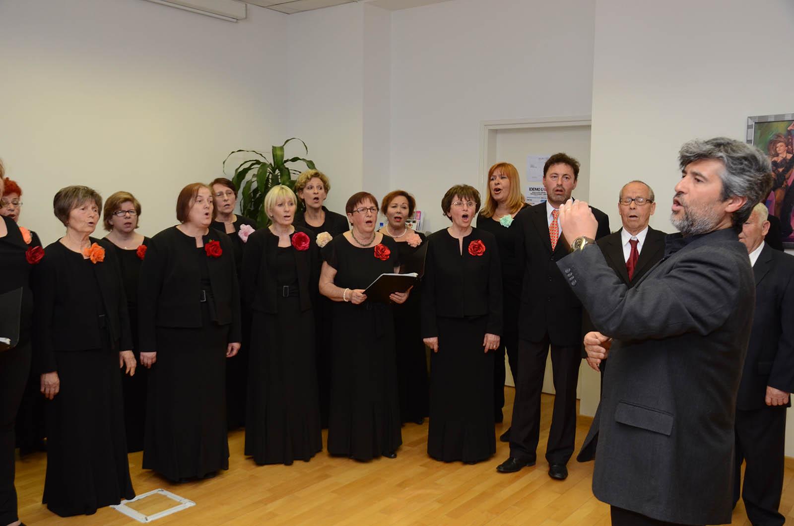 Zajednica Talijana (7)