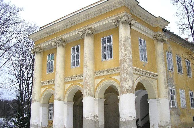 Bartol Felbinger Najpoznatiji Arhitekt Starog Zagreba